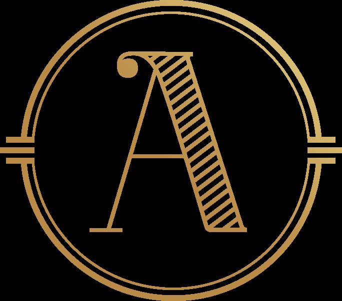 Artifice Creative Logo
